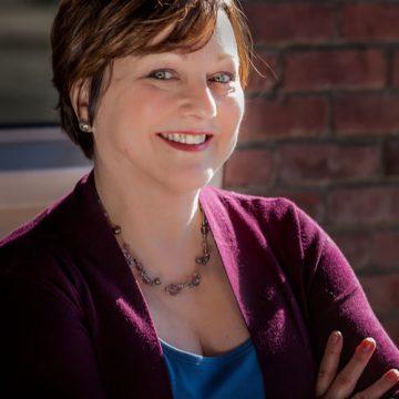 Gloria Ilg, HR Portland