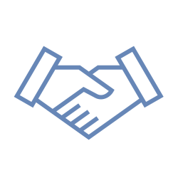 icon employee relations