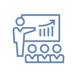 icon strategies